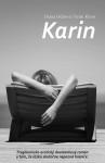 Karin Remi Kloos Alena Dúhová